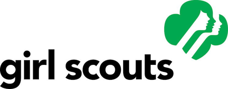 Girl Scouts launches The Girl Scout Network on LinkedIn